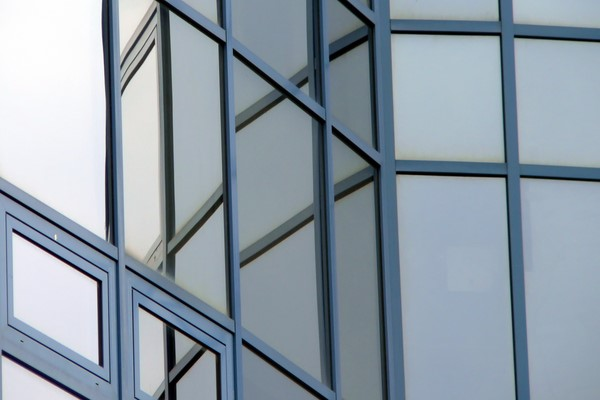 commercial window cleaning edmonton